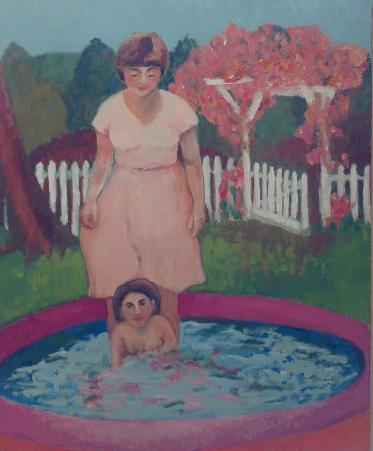 maternal2